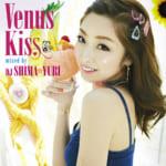 VenusKiss_JK写