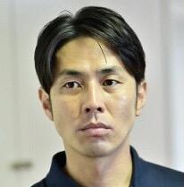 iyanaonna_hakamada