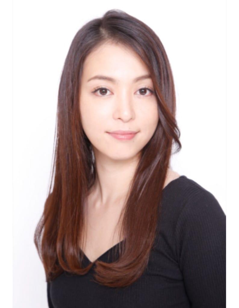 岩佐真悠子の画像 p1_32