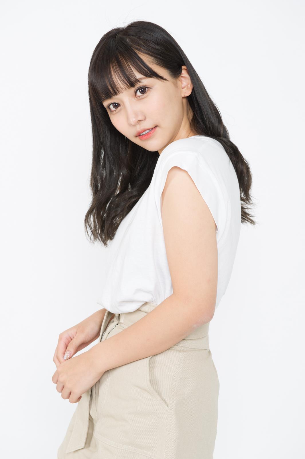 【白倉あや】5月第3週《5/13(月)~5/19(土)》 TV出演情報