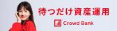 CrowdBank